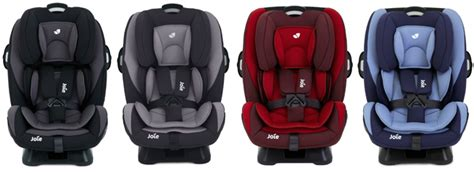 joie every stage joie every stage review pushchair expert