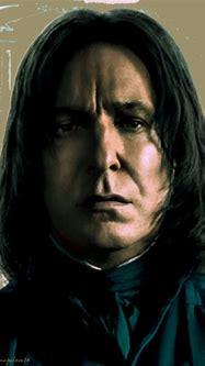 Severus Snape - My handsome prince - Severus Snape Photo ...