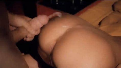 Rammstein Pussy Uncensored
