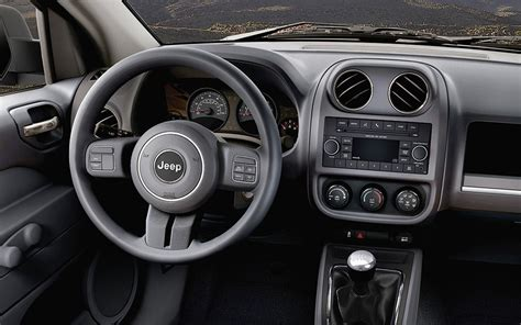 jeep interior accessories jeep patriot interior accessories psoriasisguru