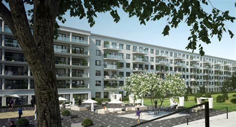 Rostock Immobilienkauf, Mietwohnungen, Betreutes Wohnen