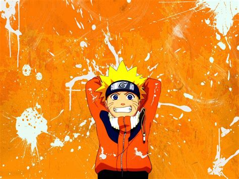 young naruto wallpapers wallpaper cave