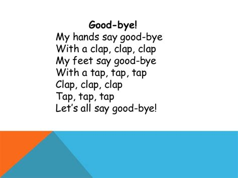 baby time fall 2013 lyrics 767 | baby time fall 2013 lyrics 11 638