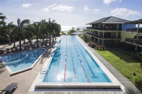 lions dive curacao lions dive resort curacao updated 2018 prices