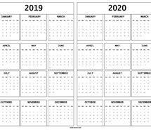 calendar printable images favimcom