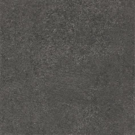 grey bathroom rugs marazzi eclectic vintage charcoal concrete 12 in x 12 in