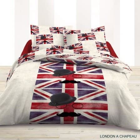 objet angleterre pour chambre with objet angleterre pour chambre