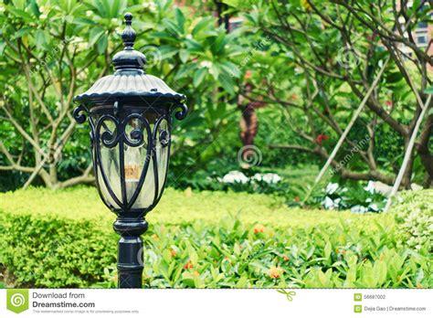 Garden Lamp Outdoor Light Landscape Lighting Royalty-free Carpet And Flooring Leeds Laminate Wood Houston Tx Stores Vancouver Installers Sydney Dark Types Bathrooms Linoleum Queens Easy Solutions