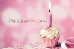 birthday wishes for friends sms birthday messages for friends birthday wooinfo