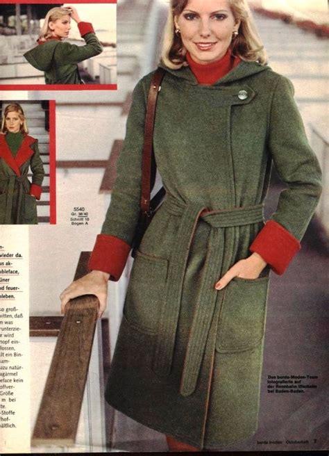 bureau style vintage 23 best burda style images on vintage fashion