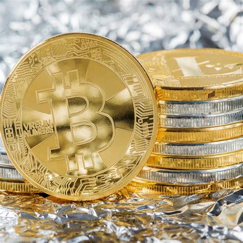 Japan made bitcoin a legal currency, and now it's more popular than ever bitcoin trade in japan accounts for about half of the global trade volume. The Daily: Japan Calls All Coins Crypto Assets Russia ...