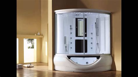 Whirlpool Tub Shower Combination by Shower Combination Home Design