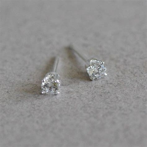 Small Cz Stud Earrings April Birthstone Tiny Diamond Studs. Cross Ankle Bracelet. Mens Diamond Eternity Band. Solid Diamond. Solitaire Diamond Engagement Rings. Metal Mesh Watches. Tank Cartier Watches. Statement Necklace. 12 Inch Sterling Silver Anklets
