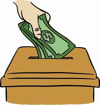 Donations Fund Texas Money Daily Politics Texan