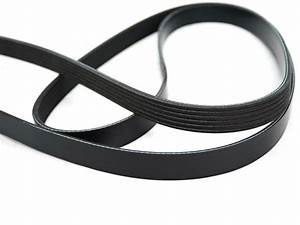 Dodge Nitro Belt  Accessory Drive  Serpentine  Belts