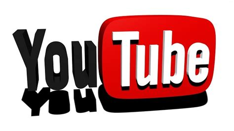 play youtube   background  android  iphone