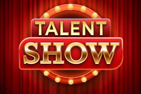 Talent Show, 6:00pm   IUSD.org