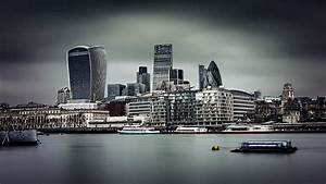 the, city, of, london