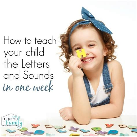 learn letters and sounds in a week this one tip is 354 | bbece8aef2be77f261add91eebeb9728 preschool speech therapy preschool education