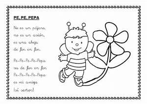 Menta Más Chocolate RECURSOS y ACTIVIDADES PARA EDUCACIÓN INFANTIL: Poesías y Adivinanzas de