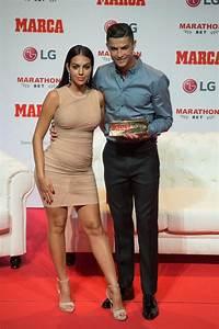 promoo hotel fazenda mazzaropi winner millions download mp3 ilkpop