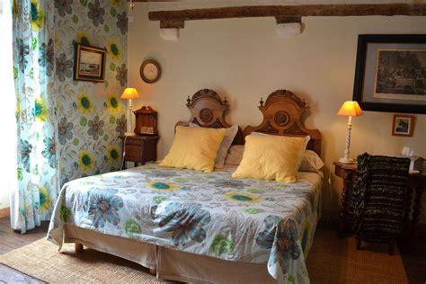 chambres d hotes florent jardin florent location chambre d 39 hôtes 16g9510 la