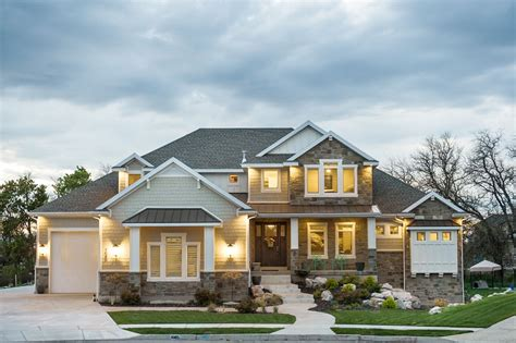 Exterior Painting : Trendy 2018 Exterior Painting Ideas