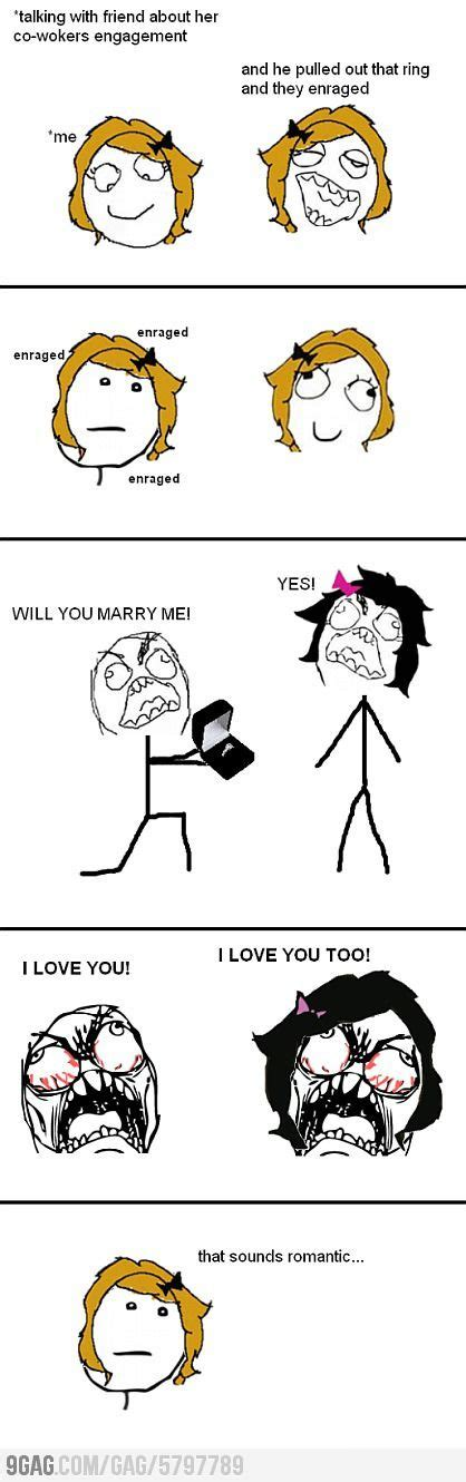Rage Comic Meme - 25 best ideas about rage on pinterest rage quotes broken tattoo and bullet tattoo