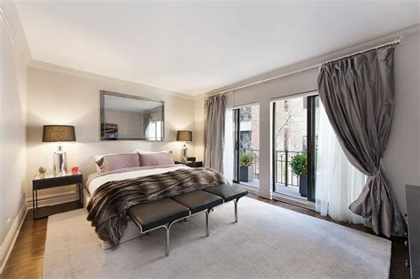 Bedroom Photography by Duplex