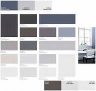 Modern Interior Paint Colors And Home Decorating Color Schemes Color Interior Color Schemes Interior Paint Color Schemes Interior Paint Modern Interior Paint Colors And Home Decorating Color Schemes Color Monochromatic Color Scheme For Interior Design