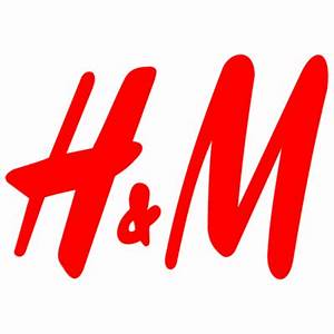 H M Newsletter : h m canada sign up for their newsletter to receive a coupon for 20 off one item on your next ~ Orissabook.com Haus und Dekorationen