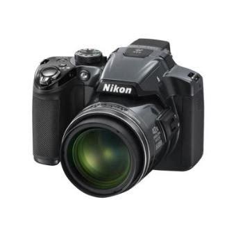 fnac appareil photo compact nikon coolpix p510 appareil photo num 233 rique appareil