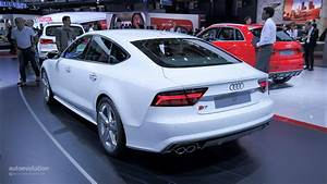 Audi Paris Est Evolution : overview for president brobama ~ Gottalentnigeria.com Avis de Voitures