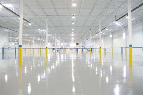 epoxy flooring underfloor heating grand rapids industrial painting contractors painters in grand rapids michigan