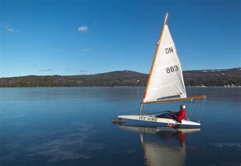 sailing wikiwand