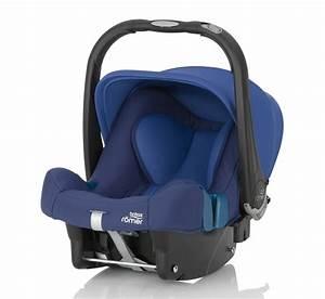 Britax Römer Babyschale : britax r mer babyschale baby safe plus shr ii 2017 ocean blue online kaufen bei kidsroom ~ Watch28wear.com Haus und Dekorationen