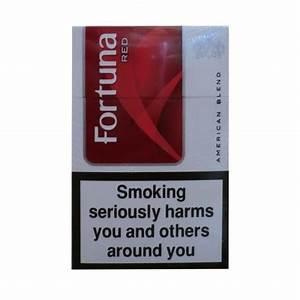 Tabak Online Kaufen Auf Rechnung : fortuna zigaretten online kaufen tabak bestellen ~ Themetempest.com Abrechnung