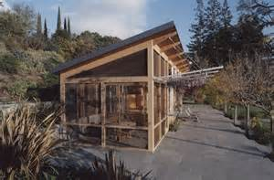 saltbox roof shed roof quot one of these days quot pinterest