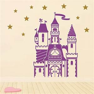 castle wall decals roselawnlutheran With castle wall decals