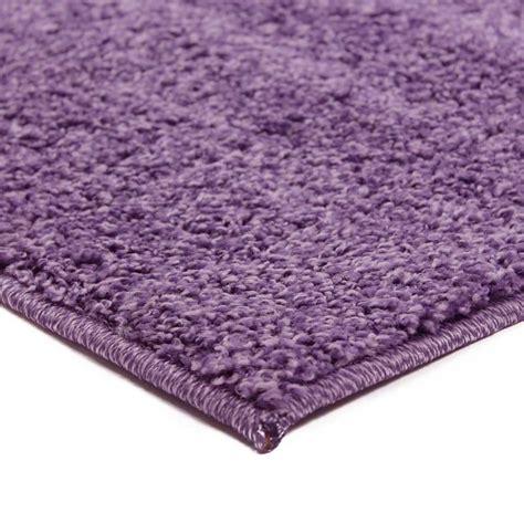 grand tapis shaggy pas cher parme 160x230cm