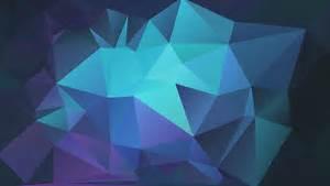 Light Blue Dark Blue wallpapers, Pattern, HQ Light Blue ...