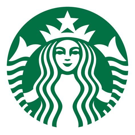 Find high quality starbucks coffee clipart, all png clipart images with transparent backgroud can be download for free! Download Logo Coffee Cafe Starbucks Latte Free Clipart HD Clipart PNG Free | FreePngClipart