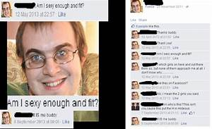 17 Cringe-Worthy People Who Need To Get Off The Internet ...