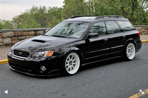 2000 subaru legacy stance 1000 images about outback legacy on pinterest