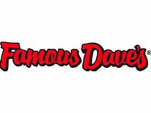 Live Music at F... Famous Dave S