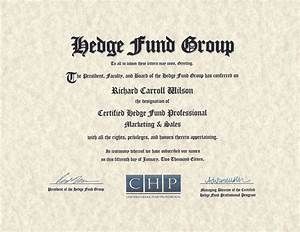 Quotes about Hedge Fund (41 quotes)