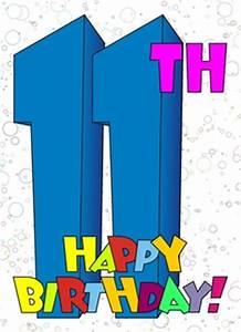 GC3V7P1 11th Birthday (Unknown Cache) in Virginia, United ...