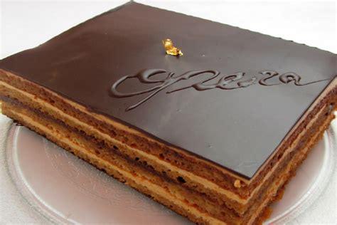 classic french opera cake tott store