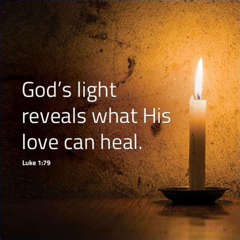 scriptures on light 17 best images about jesus my portion my reward