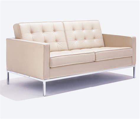 canap jonah harrison sofa harrison leather sofa sofa seat